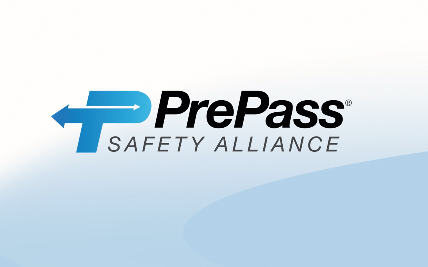 PrePass Safety Alliance Informational Video