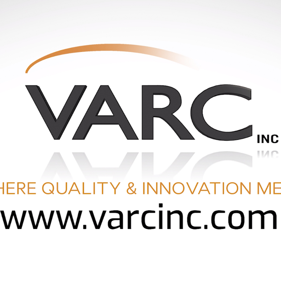 VARC Promotional Video