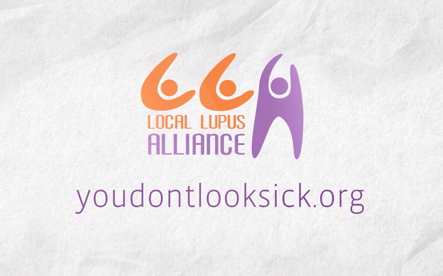Lupus Alliance Promotional Video