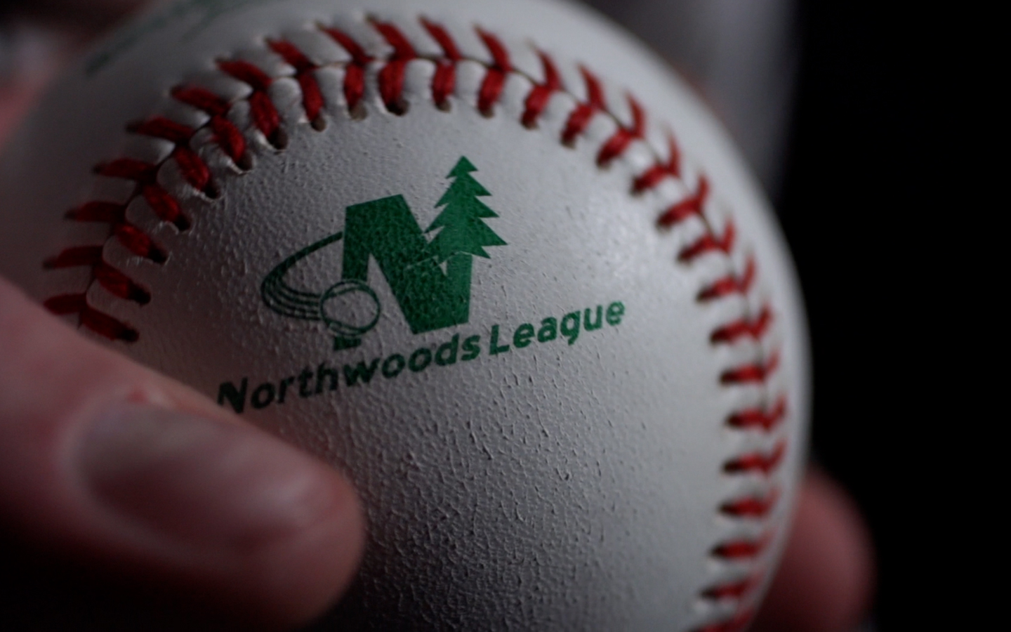 La Crosse Loggers Promotional Video