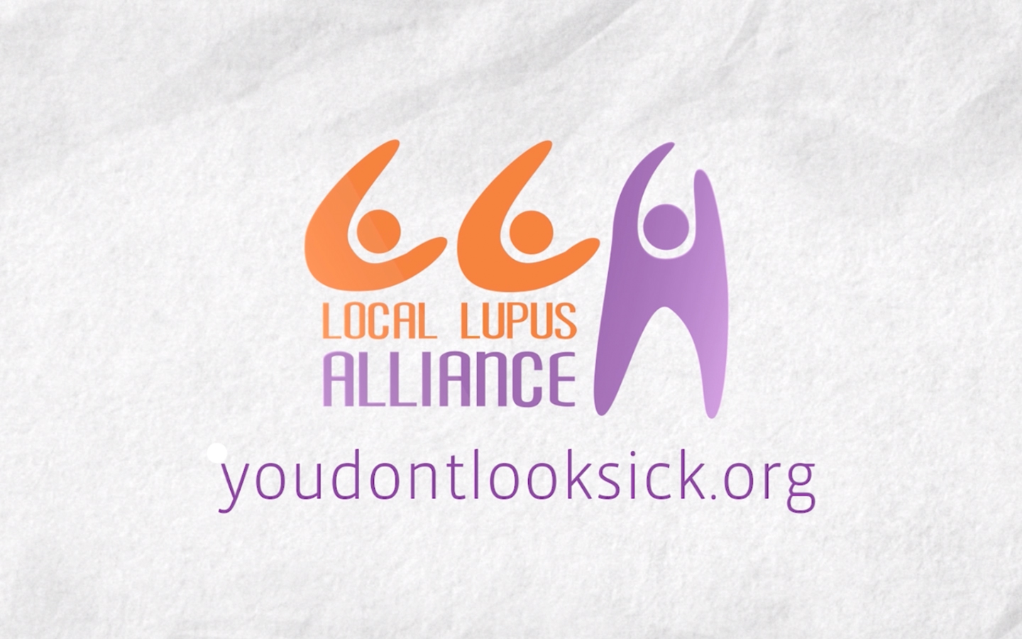 Lupus Alliance Animated Explainer Video