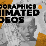 Infographics and Animated Videos